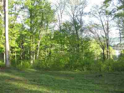 Russellville TN Residential Lots & Land For Sale: $38,900