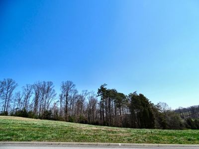 Residential Lots & Land Sold: 1930 Turners Landing Rd