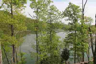 Mooresburg Residential Lots & Land For Sale: 5069 Serenity Dr #001