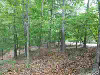 Residential Lots & Land For Sale: 913 Nowata