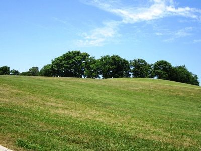 Jefferson City Residential Lots & Land For Sale: LOTS 135,136 Bicentennial Drive