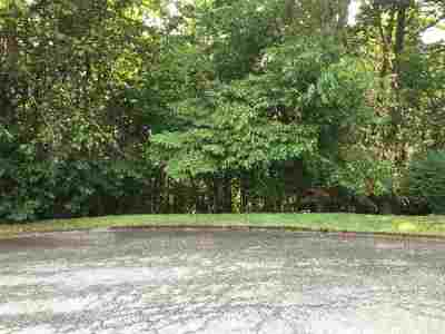 Hamblen County Residential Lots & Land For Sale: Lot 45 Crest View Circle