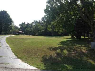 Jefferson City Residential Lots & Land For Sale: Par 7.0 Crest Drive