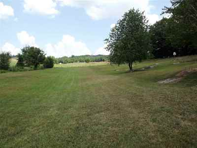 Hamblen County Residential Lots & Land For Sale: 1976 Shinbone