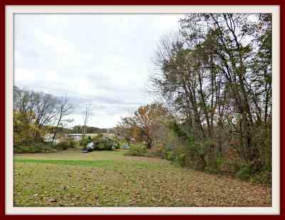 Dandridge Residential Lots & Land For Sale: 13-R Hilltop Drive