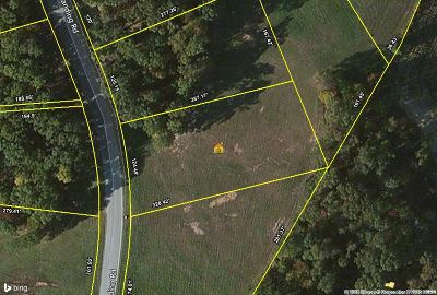 Residential Lots & Land For Sale: 1936 Turners Landing