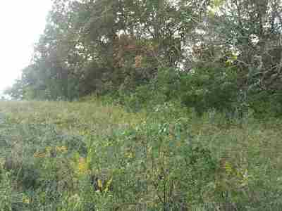 Grainger County Residential Lots & Land For Sale: Lot 12 Redbird Lane