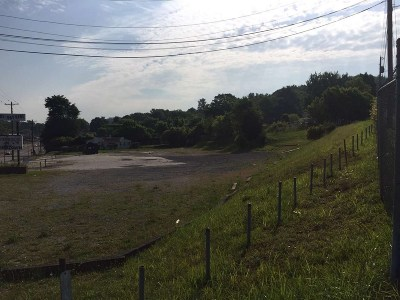 Morristown Residential Lots & Land For Sale: 1130 Buffalo Trail