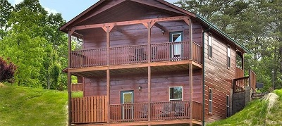 Pigeon Forge Condo/Townhouse For Sale: 938 McMakin