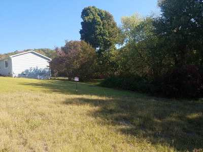 Bean Station Residential Lots & Land For Sale: Lot 45 Scenic Dr