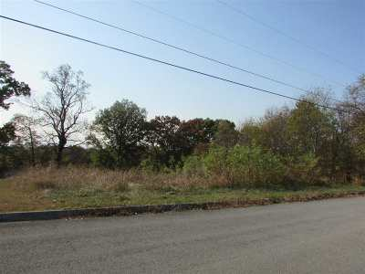 Hamblen County Residential Lots & Land For Sale: 4848 Brookeview Dr