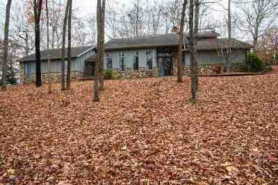 Newport Single Family Home For Sale: 196 Koa Lane