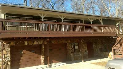 Hamblen County Single Family Home For Sale: 1942 Bluebird Circle