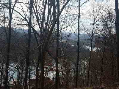 Residential Lots & Land For Sale: 404 Forest Ln.