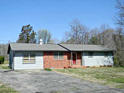 Jefferson County Single Family Home For Sale: 221 Idlewild Drive