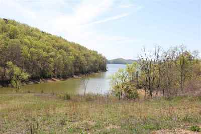 Jefferson County Residential Lots & Land For Sale: Lot 4 Stone Cove Way