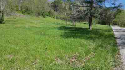Residential Lots & Land For Sale: Lot 3 Longs Gap Way