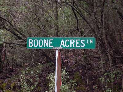 Pigeon Forge Residential Lots & Land For Sale: Tracts 9-12 Boone Acres Lane