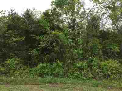 Bean Station Residential Lots & Land For Sale: Lots 36-38 Meadow Branch Rd.