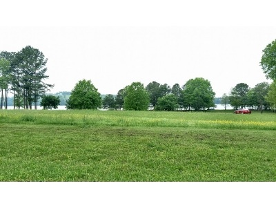 Dandridge Residential Lots & Land For Sale: Wild Pear Trial