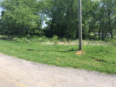Hamblen County Residential Lots & Land For Sale: Harvey Drive