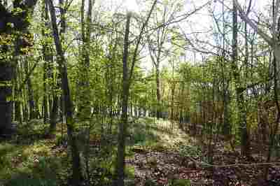 Residential Lots & Land For Sale: Lot 179 Echota Lane