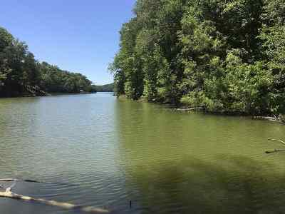 Jefferson County Residential Lots & Land For Sale: Lots A25 & B1 Beechwood Drive
