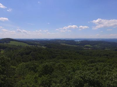 Hamblen County Residential Lots & Land For Sale: Lots 16-17 Ridgemont