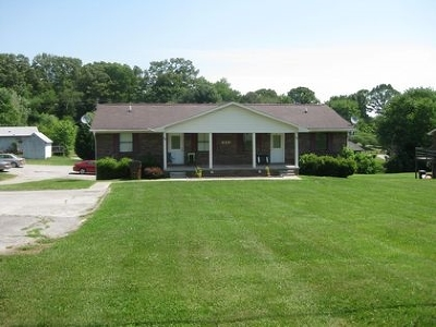 Jefferson County Multi Family Home For Sale: 1882 N Hwy 92