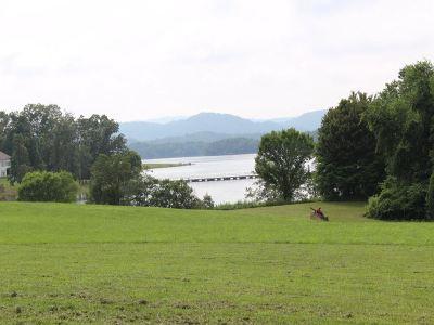 Residential Lots & Land For Sale: Grainger Landing