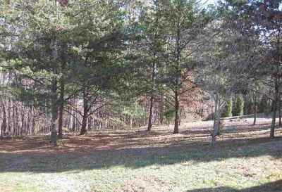 Morristown TN Residential Lots & Land Sold: $19,900