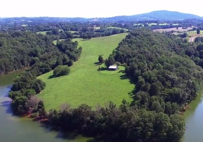 Residential Lots & Land For Sale: 1731 Hill Trail Drive