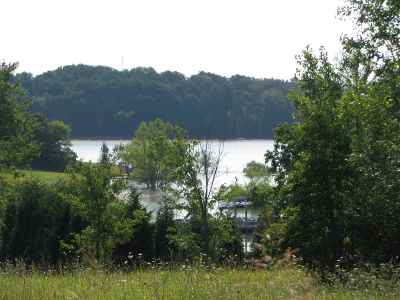 Dandridge Residential Lots & Land For Sale: Lot's 69 & 70 Brookview Dr.
