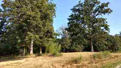 Jefferson City Residential Lots & Land For Sale: Lot 49 Kaylee Dr