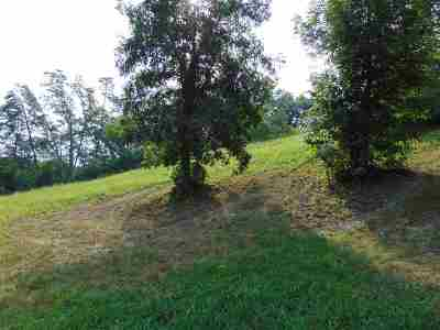 Russellville Residential Lots & Land For Sale: 6225 Outlook Trail