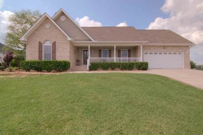 Jefferson County Single Family Home For Sale: 431 Independence Drive