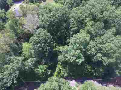 Hamblen County Residential Lots & Land For Sale: Lot 62 Zimmerman Drive