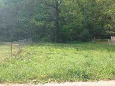 Rutledge TN Residential Lots & Land Pending: $8,900