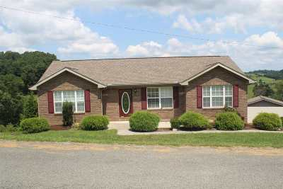 Single Family Home Sold: 174 Melissa