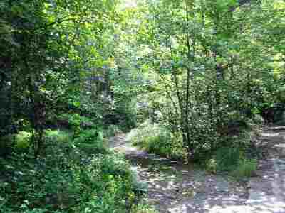 Sevierville Residential Lots & Land For Sale: Pearl Valley Rd