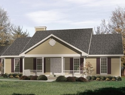 Single Family Home For Sale: 218 Hoppers Bluff