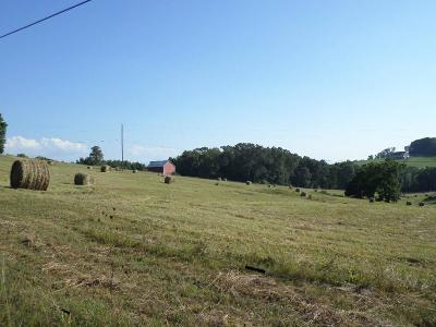 Jefferson County Residential Lots & Land For Sale: 315 W Main Street