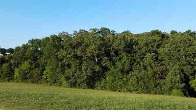 Dandridge Residential Lots & Land For Sale: lot 52 Majestic Cir