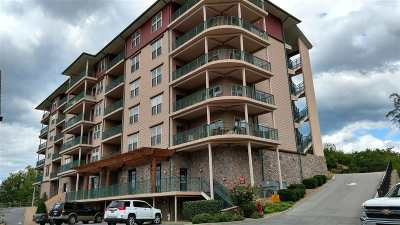 Pigeon Forge Condo/Townhouse For Sale: 410 Big Bear Way #*