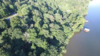 Residential Lots & Land For Sale: 523 Valley Dr