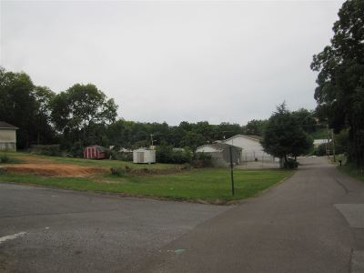 Hamblen County Residential Lots & Land For Sale: 525 N Hill Street