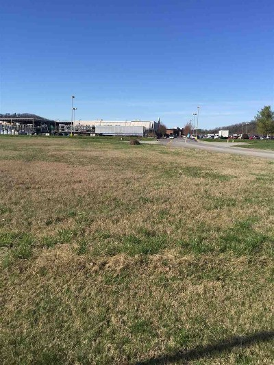 Sevierville Residential Lots & Land For Sale: River Blvd North