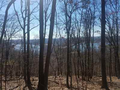 Residential Lots & Land For Sale: 1212 Keetowah Dr.