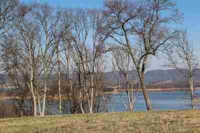 Morristown Residential Lots & Land For Sale: 2275 Windswept Way