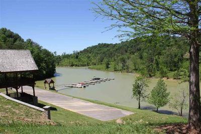 Dandridge Residential Lots & Land For Sale: Lot 89 Stone Vista Way